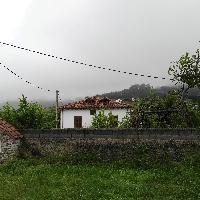 Venta casa Asturias