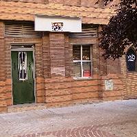 Alcorcon, Alquiler Local centro urbano de 88 m2