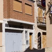 Casa casco antiguo Vilamarxant