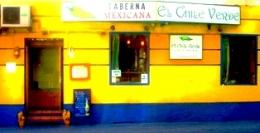 Trapaso Bar Restaurante