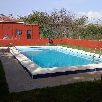 Vendo o cambio por apartamento en Chiclana y diferencia de precios
