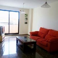 Apartament junto Campus Universidad Burjassot (Valencia)