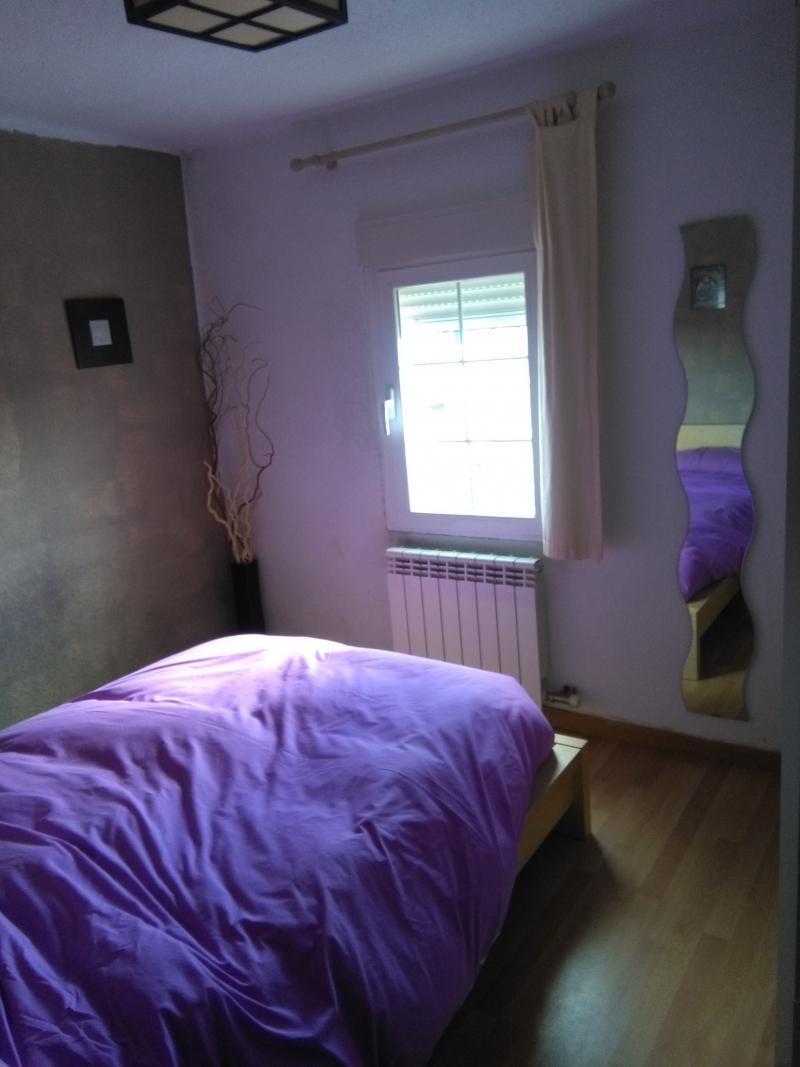 Pisos en madrid piso en villalba en venta o alquiler con - Alquiler pisos particulares collado villalba ...