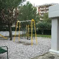 PISO ZONA RESIDENCIAL