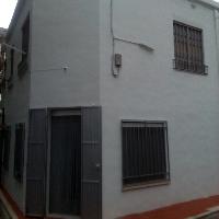 Casa Benicasim