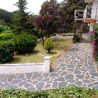 Casa en venta en el Montseny para amantes de la montaña