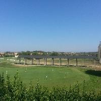 Casa Adosada Campo de Golf Islantilla