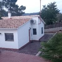 Casa Can Xaco