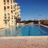Apartamento en la Playa del Perellonet - Valencia