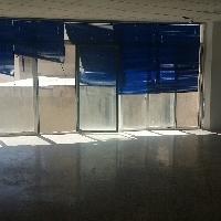 local comercial en Álora Málaga 310m