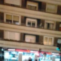 Venta piso centro Granada Frente Corte Ingles
