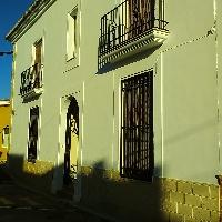 OPORTUNIDAD DE CASA