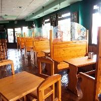 bar-restaurante equipado