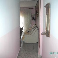 venta piso en estepona
