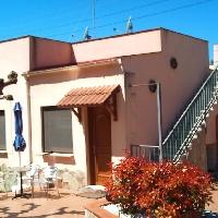Venta de Casa en El Catllar Tarragona