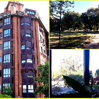 Se vende vivienda en Urbanización, Orcasitas, Usera