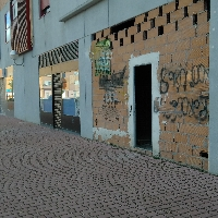 Local comercial en alquiler, en zona nueva de Parla