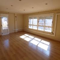 Precioso piso en Padre Manjon de Elda
