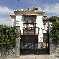 Vendo Chalet unifamiliar en Otura (Granada)
