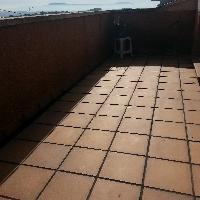 OPORTUNIDAD CASA 287 M2 ACABADOS PRIMERA CALIDAD