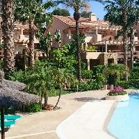 Apartamento de Lujo en Marbella