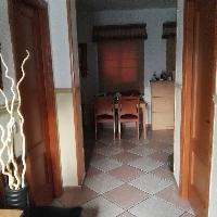 Casa unifamiliar en Vélez Málaga