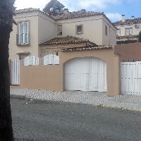 chatel en Aljaraque