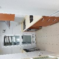 Apartamento en venta en Bel Air/ Cancelada/Estepona