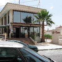 local comercial en ciudad Quesada