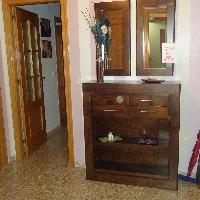 VENDO PISO EN CALLE TAMARINDO   MOTRIL   TLF. 619320974