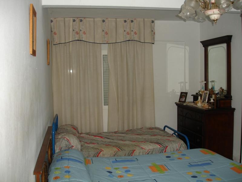 Dormitorio de Abajo