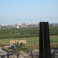 Piso en venta en Oliva Valencia