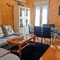 Apartamento en venta en Sierra Nevada