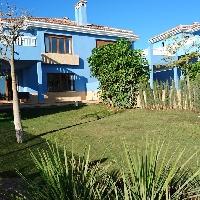 Chalet Pareado Reserva del Higuerón