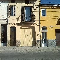 Casa Adosada en VENTA