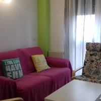 Apartamento Alquiler  C/ Alcalá (Canillejas)