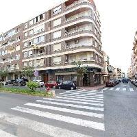 Ocasión Céntrico piso en Torrevieja