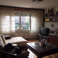Piso 85 m2 en Avenida Castilla La Mancha, Los Arrollos, San Sebastian de los Reyes