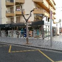 Local Comercial 100m2 Esquinero Salou
