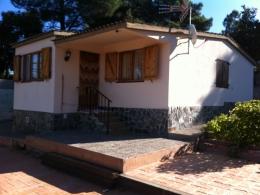 venta de casa en Costa Brava a 480€/mes