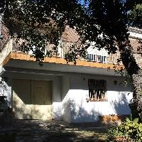 Casa en Can Bosc