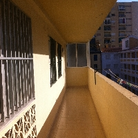 Piso en centro de Fuengirola