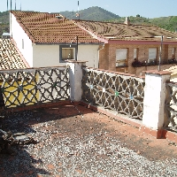 Vendo casa en Ateca (Zaragoza)