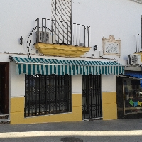 VENDO CASA Y LOCAL