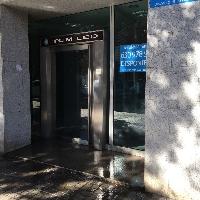 Venta local comercial Av. Plata