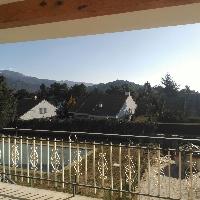 Chalet en Navacerrada