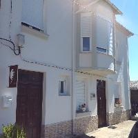 Casa en venta en Almazcara León