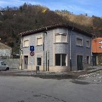 VIVIENDA UNIFAMILIAR EN SOTRONDIO