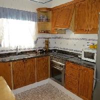 Piso en venta, 46612, Corbera (Valencia) 50.000€