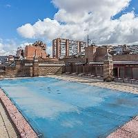 Piso Calle Alcalá